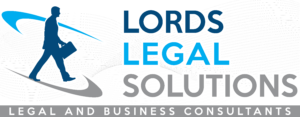 Lords Legal Solutions