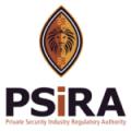 psira-150x150